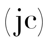 JC_Favicon