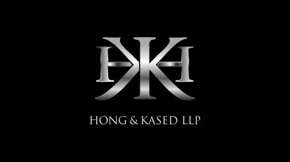 Hong & Kased LLP