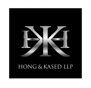 Logo_final_2-01