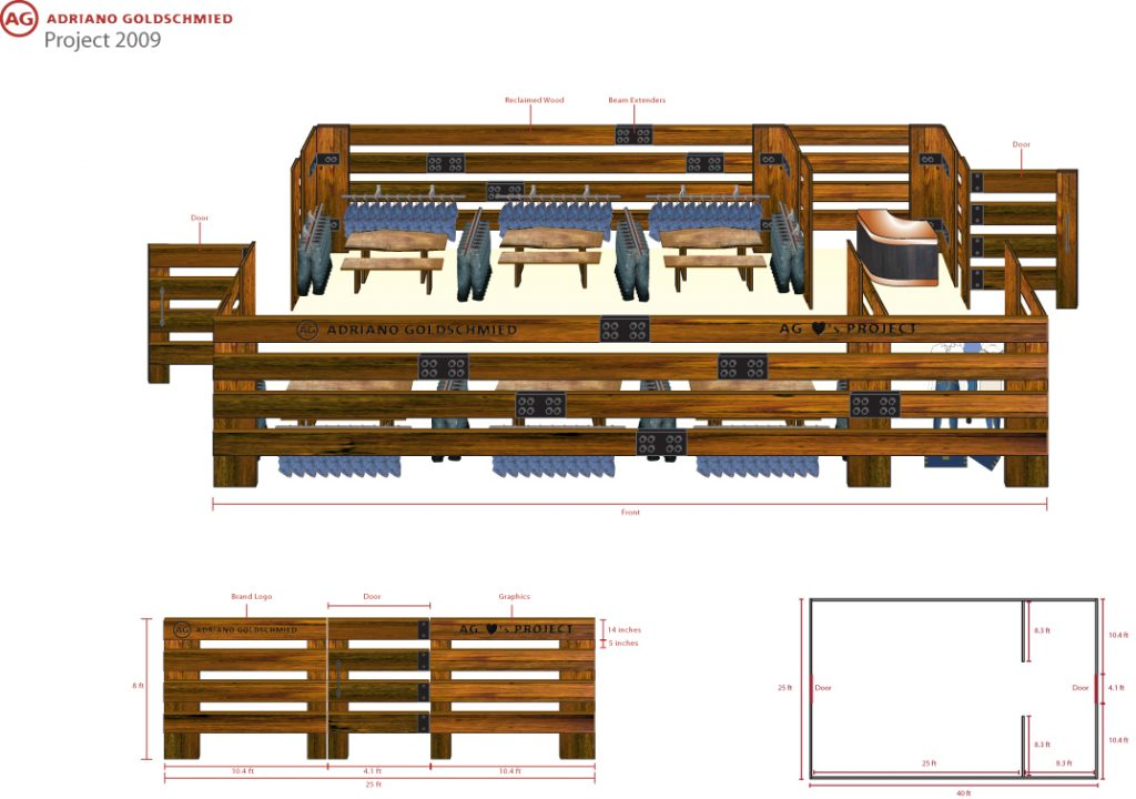 Project_2009_booth_11x17